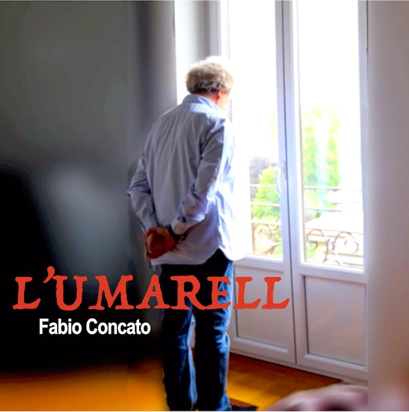 L'Umarell story: A Fabio Concato il